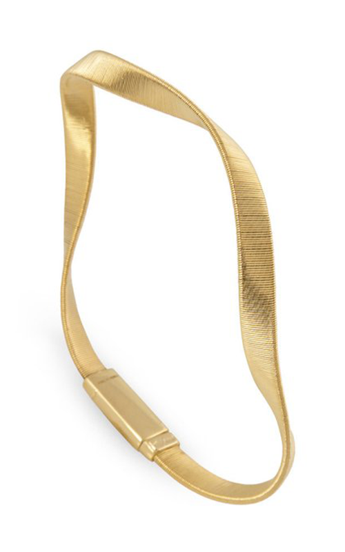 Marco Bicego Lunaria Bracelet BG723 Y 01 product image
