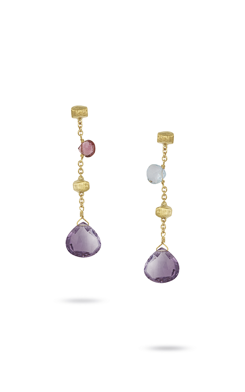 Marco Bicego Paradise Earrings OB1430MIX01Y product image