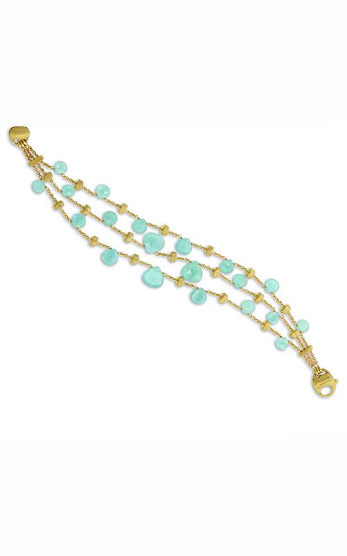 Marco Bicego Paradise Aquamarine Bracelet BB2009 AQ01 product image
