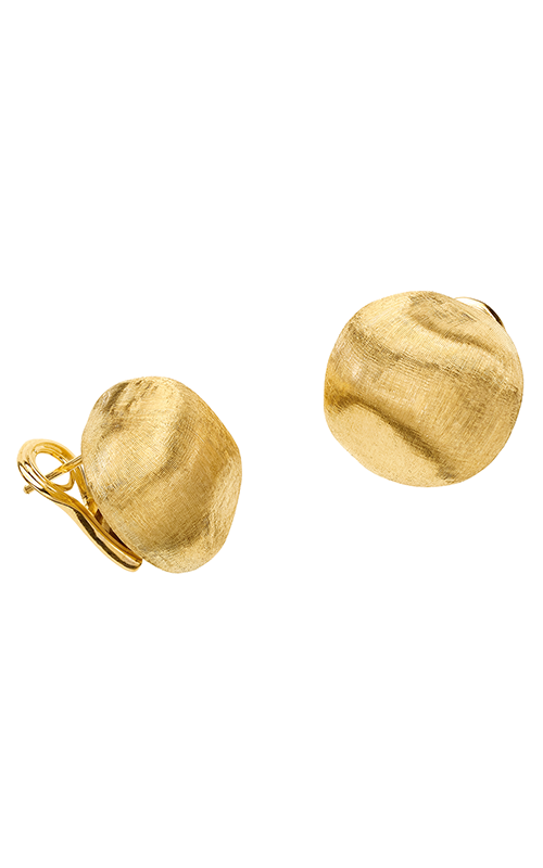 Marco Bicego Africa Gold Earrings OB919 product image