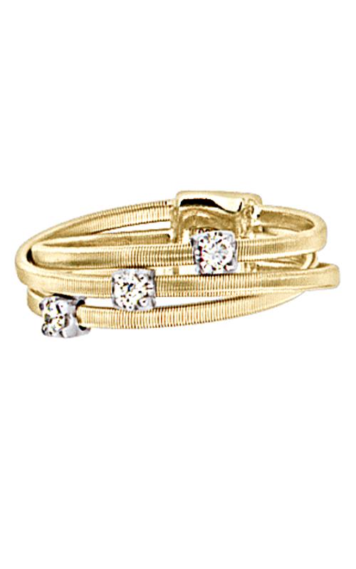 Marco Bicego Goa Fashion Ring AG269-B-Y product image