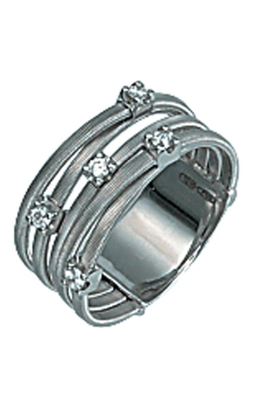 Marco Bicego Goa Fashion Ring AG270-B-W product image