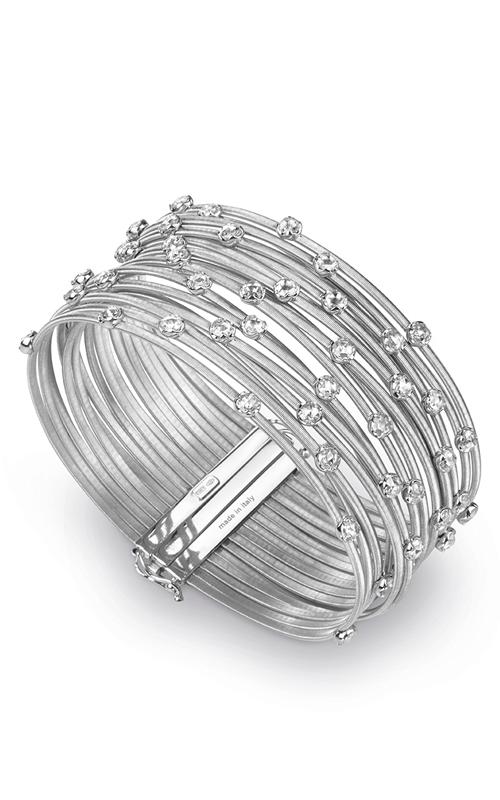 Marco Bicego Goa Bracelet BG697-B product image