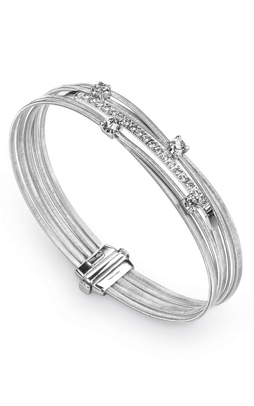 Marco Bicego Goa Bracelet BG700-B2 product image