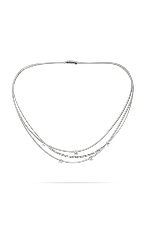 Marco Bicego Goa Necklace CG699B2 product image