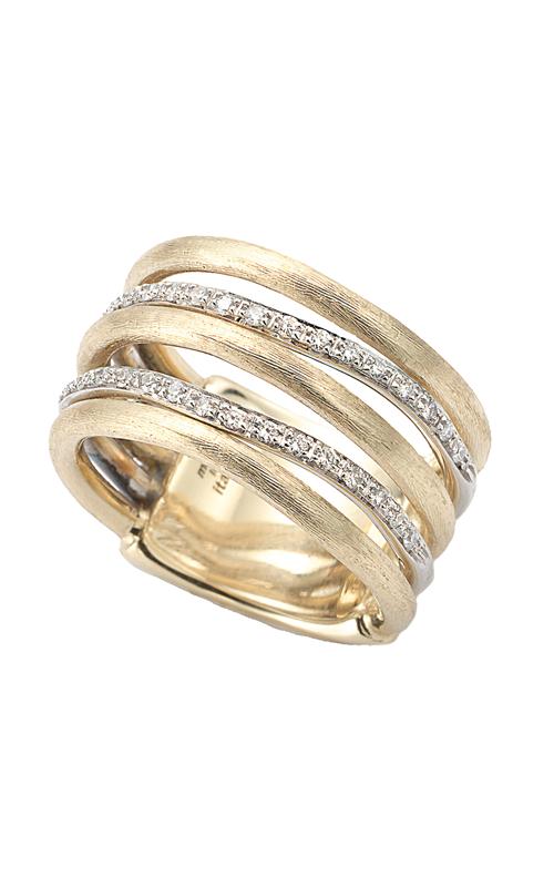Marco Bicego Jaipur Diamond Link Fashion Ring AB479-B product image