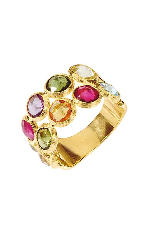 Marco Bicego Jaipur Color Fashion Ring AB462-MIX01 product image