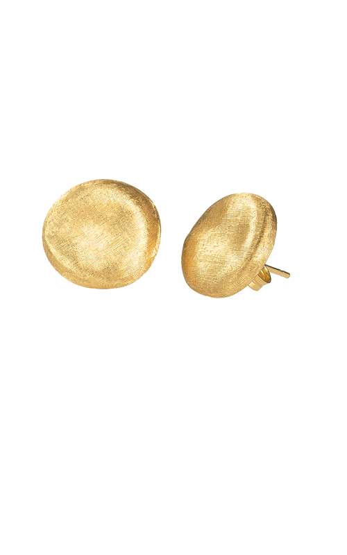 Marco Bicego Jaipur Link Earrings OB882 Y product image