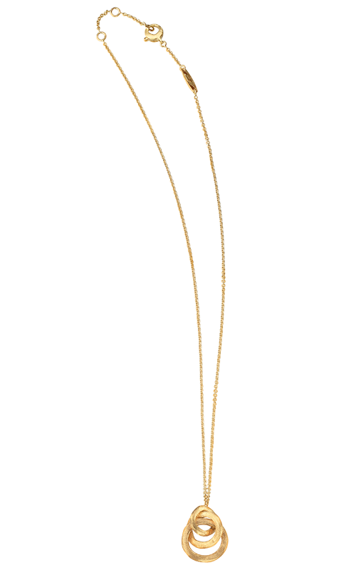 Marco Bicego Jaipur Link Necklace CB1344 Y product image
