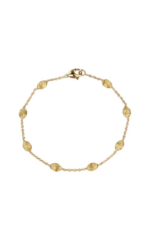 Marco Bicego Siviglia Drops Bracelet BB608 product image