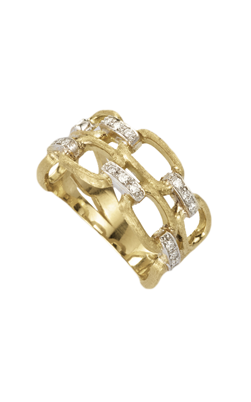 Marco Bicego Murano Fashion Ring AB558BYW product image
