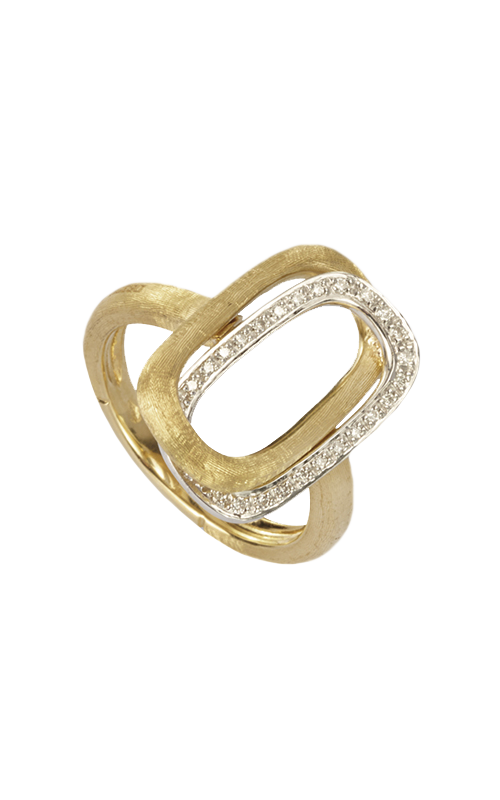 Marco Bicego Murano Fashion Ring AB555BYW product image