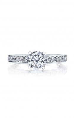 Mars Ever After Engagement ring 26545 product image