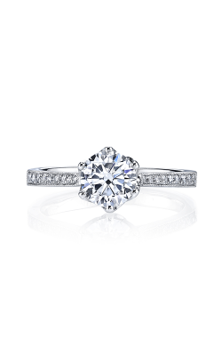 Mars Ever After Engagement ring 25283 product image