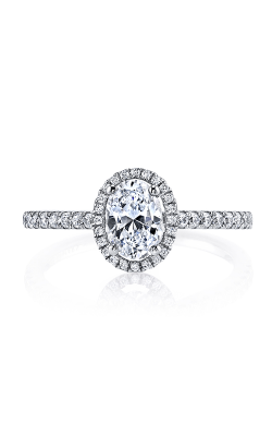 Mars Ever After Engagement ring 25377 product image