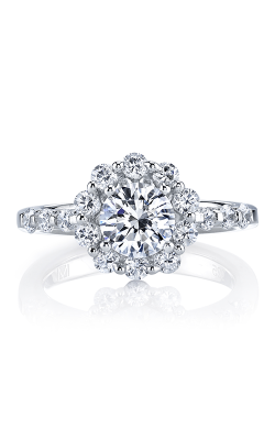 Mars Ever After Engagement ring 25593 product image