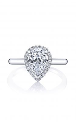 Mars Ever After Engagement ring 26499 product image