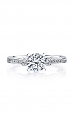 Mars Ever After Engagement ring 26543 product image