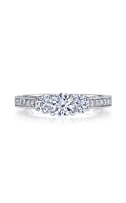 Mars Grand Estates Engagement Ring 25472 product image