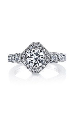 Mars Grand Estates Engagement Ring 26100 product image