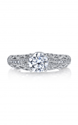 Mars Grand Estates Engagement Ring 26431 product image