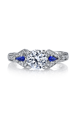 Mars Grand Estates Engagement Ring 25774 product image