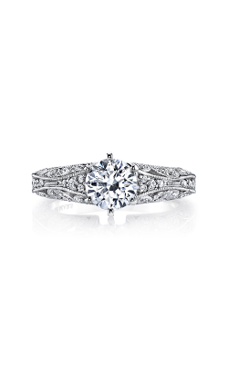 Mars Grand Estates Engagement Ring 25777 product image