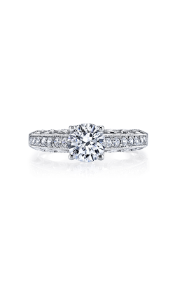 Mars Grand Estates Engagement Ring 26001 product image