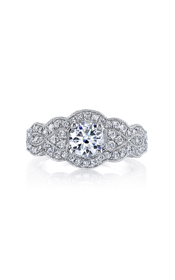 Mars Grand Estates Engagement Ring 26206 product image
