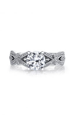 Mars Grand Estates Engagement Ring 26695 product image