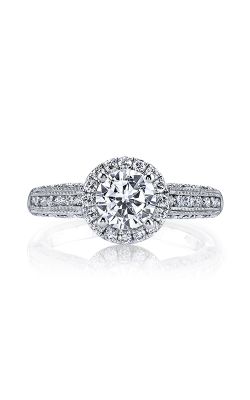 Mars Grand Estates Engagement Ring 25869 product image