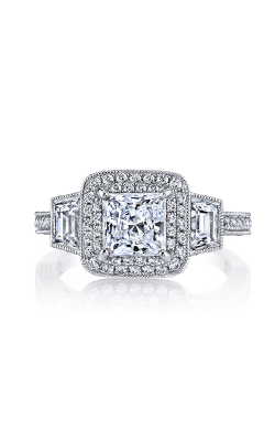 Mars Grand Estates Engagement Ring 25229 product image