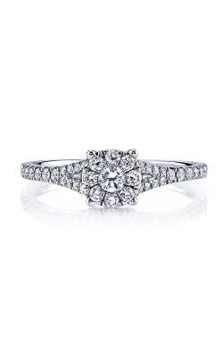 Mars Modern Muses Engagement Ring 25789 product image