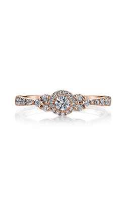 Mars Modern Muses Engagement Ring 26107 product image