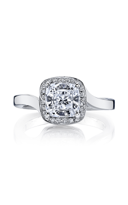 Mars Modern Muses Engagement ring 25954 product image