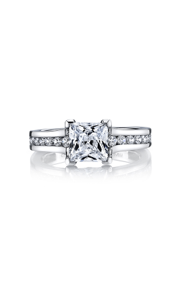 Mars Modern Muses Engagement ring 25969 product image