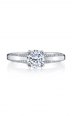 Mars Modern Muses Engagement ring 26251 product image