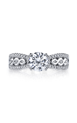 Mars Modern Muses Engagement ring 26242 product image