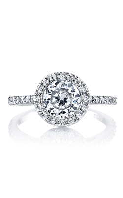Mars Modern Muses Engagement Ring 13813 product image