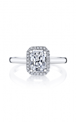 Mars Modern Muses Engagement Ring 26498 product image