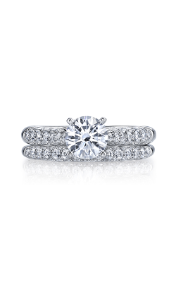 Mars Modern Muses Engagement ring 25447 product image
