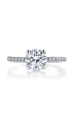 Mars Ever After Engagement ring 25527 product image