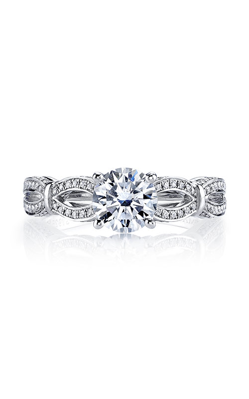 Mars Infinite Allure Engagement ring 26244 product image