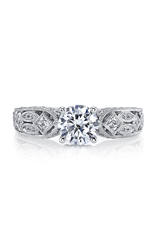 Mars Grand Estates Engagement ring 26177 product image