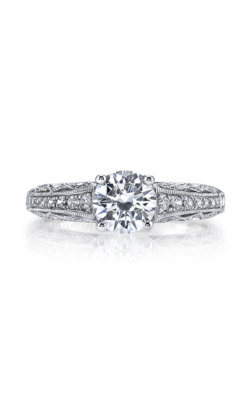 Mars Grand Estates Engagement ring 26031 product image