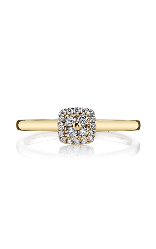 Mars Modern Muses Engagement ring 26120 product image