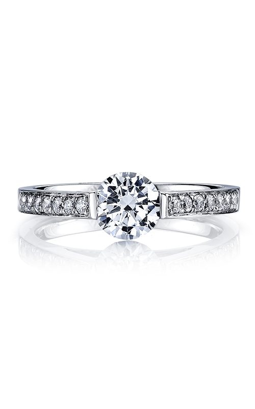 Mars Modern Muses Engagement ring 25721 product image