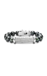Mastoloni Bracelets BR2941B-8W