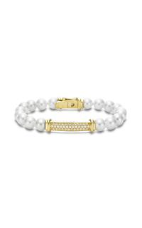 Mastoloni Bracelets BR2943-8