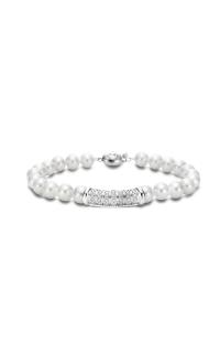 Mastoloni Bracelets BR3225-8W